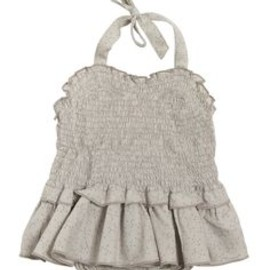 caramel baby & child - caramel baby & child playsuit