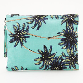 moussy - PLANTS CLUTCH