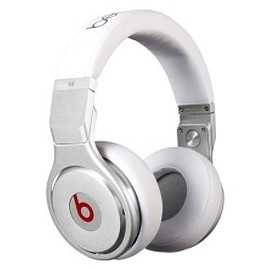MONSTER CABLE - MONSTER CABLE Beats Pro MH BTS-P OE WHT