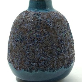 Heath Ceramics - Bud Vase (Adam Silverman)