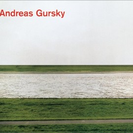 Andreas Gursky - Photographs from 1984 to the Present