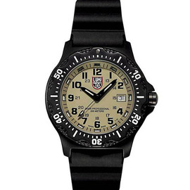 LUMINOX - 8400 SERIES