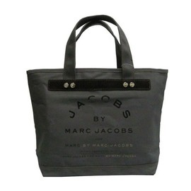 MARC JACOBS - tote bag