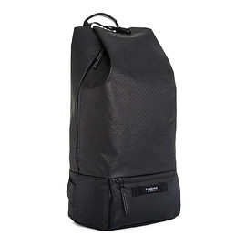 TIMBUK2 - Facet Hitch BackPack
