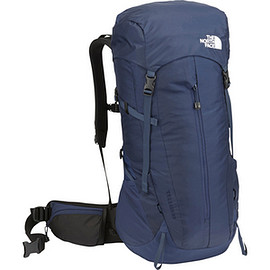 THE NORTH FACE - テルス33