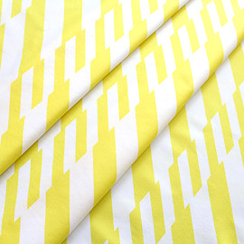 Art Gallery Fabrics - Boardwalk Delight Soda Straws