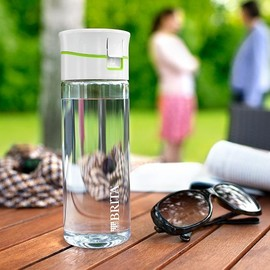 Brita - Fill Water Filter Bottle