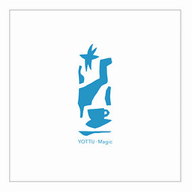 YOTTU - Magic - sound image for hug coffee-
