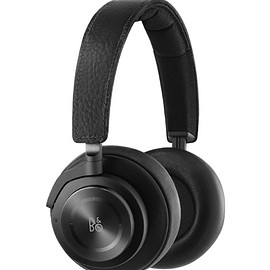 Bang&Olufsen, B&O PLAY - Beoplay H9 (Black)