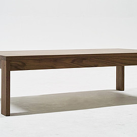 MASTERWAL - KLUG LIVING TABLE