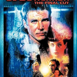 Blade Runner: Ultimate Collector's Edition