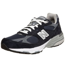 New Balance - MR993 (Navy)