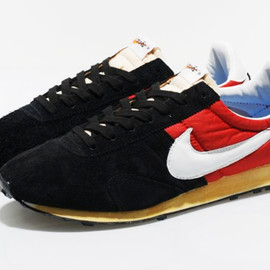 NIKE - Pre Montreal Racer QS