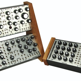 Pittsburgh modular - Complete Cell [48] System
