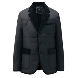 UNIQLO - Padded Jacket