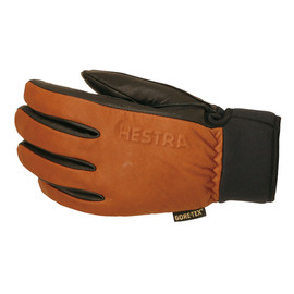 HESTRA - OMNI GTX FULL LEATHER