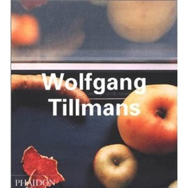 Wolfgang Tillmans - (Contemporary Artists)