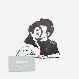 mabanua - Blurred (Limited Edition)