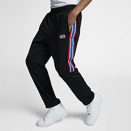 NIKE - NikeLab x RT Men's Track Pants