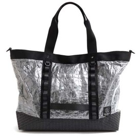 EDELWEISS - UL TOTE LARGE