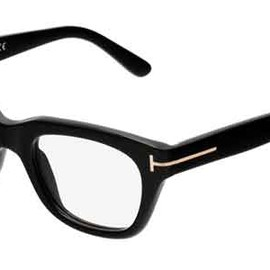 TOM FORD - TF5178 001