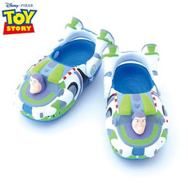 POLLIWALKS - TOYSTORY /BUZZ LIGHTYEAR
