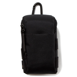 STUSSY - Incase Utility Pouch