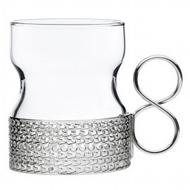 iittala - Tsaikka Hot Drink Glasses