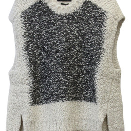 Isabel Marant - knit