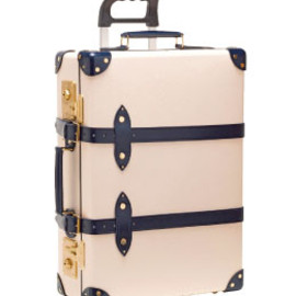 Centenary Trolley Case