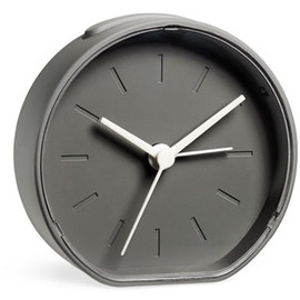 LEXON - Beside Clock by LUDOVIC ROTH & ALEXANDRE DUBREUIL