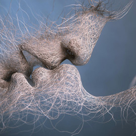 Adam Martinakis - The Khooll