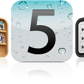 Apple - iOS 5