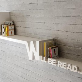 Bookshelf/luv it!!!
