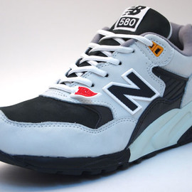 new balance - MT580 「HECTIC x mita sneakers」 「第17弾」