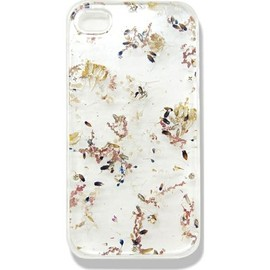 ANREALAGE - iphone case