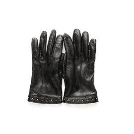 UNITED ARROWS - Gloves