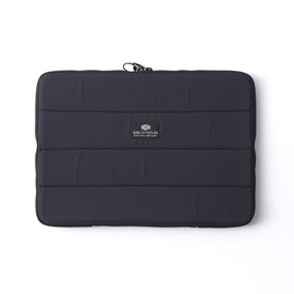 "BAG'n'NOUN - PC CASE MAT ""INNER / 15″"