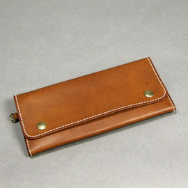 ARTS&CRAFTS - ELBAMATT ACC / NEW LONG WALLET