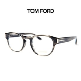 TOM FORD - TF4725-093