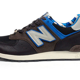 new balance - M576UK 「RACE DAY」 「made in ENGLAND」 「LIMITED EDITION」