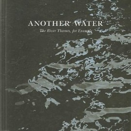 Roni Horn - Another Water: The River Thames, for Example
