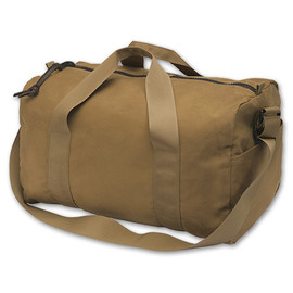 FILSON - Oil Finish Duffle Bag - Small