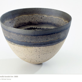 jennifer lee - bowl