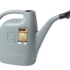 Epoca SpA - Watering cans - Ecolove 6