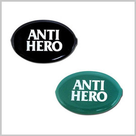 Anti Hero - CoinCase