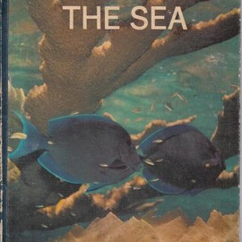 Life - The sea   (nature library)