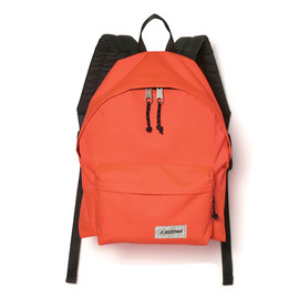 EASTPAK - BACK PACK