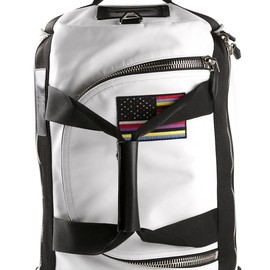 GIVENCHY - 'New Backpack'
