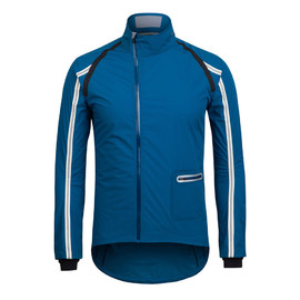 Rapha - Classic Wind Jacket ( Bright Blue )